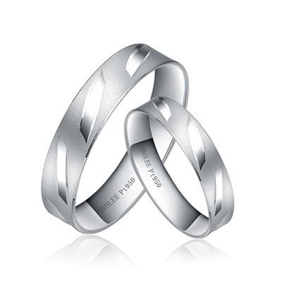 铂金戒指现在一克多钱 铂金戒指现在一克的价格怎么样
