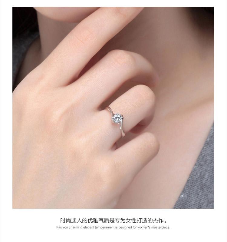 男生戒指的戴法和意义与女士 戒指的戴法和意义可是差别很大的哦,戒指图片